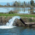 Jenis-jenis Air Tanah