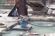 Pembuatan Sumur Bor Surabaya – 14