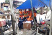 Pembuatan Sumur Bor Surabaya – 15